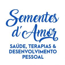 Sementes d'Amor - Psicoterapia - Lisboa