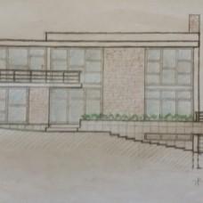 R&F Projeto e Construção -  anos
