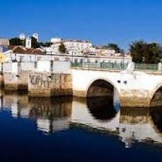BenGest - House Sitting e Gestão de Propriedades - Faro