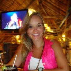 Lorena Ribeiro - Treino de Cães - Aulas Privadas - Benfica
