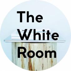 The White Room - Organização de Casas - Porto