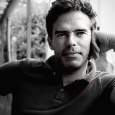 Paulo Nuno Baptista - fotografia e video - Vídeo e Áudio - Ílhavo