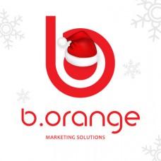 B Orange - Marketing Solutions - Autocad e Modelação - Porto
