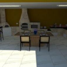 Eng. Civil Adriane Costa - Arquitetura - Setúbal