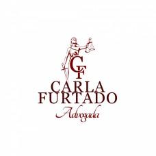 Carla Furtado | Advogada - Serviços Jurídicos - Coimbra