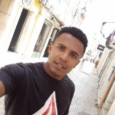 Alex sandro - Carpintaria Geral - Gâmbia-Pontes-Alto da Guerra