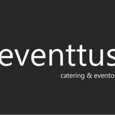 eventtus - Catering & eventos - Catering para Eventos (Serviço Completo) - Ajuda