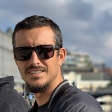 Guilherme Calissi Fotografia - Vídeo e Áudio - Ílhavo