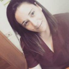 Beatriz Ferreira - Apoio ao Domícilio e Lares de idosos - Aveiro