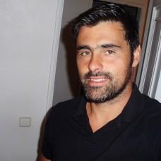 Filipe Mendes - Paisagismo - Lisboa