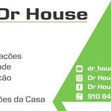 Dr House -  anos