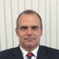 Antonio Carlos Soares Brandão - Consultoria Financeira - Braga
