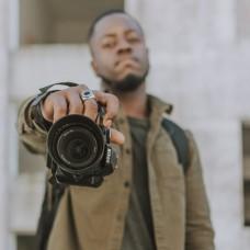 Johny Semedo - Fotógrafo - Odivelas