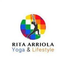 Soulful Yoga by Rita Arriola - Yoga - Porto