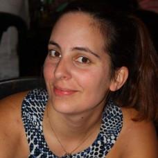 Carolina Costa - Babysitting - Lisboa