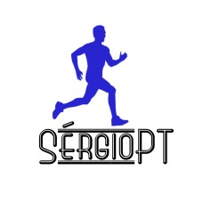 Sérgio Personal Trainer - Aulas de Fitness - Porto