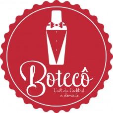 Agência Botecô - Catering de Casamentos - Torres Vedras
