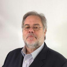 Henrique Galvao - Aulas de Desporto - Cascais