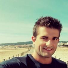 Micael Cunha - Gestão de Condomínios Online - Souto da Carpalhosa e Ortigosa