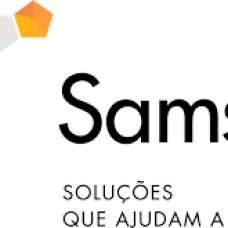 SAMSYS - Consultadoria e Soluções Informáticas -  anos