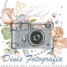 Dinis Fotografia - Fotografia - Viseu