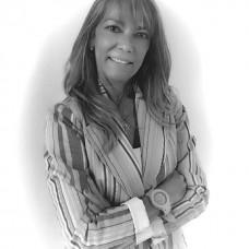 Magda Ferreirinha - Serviços Jurídicos - Lisboa