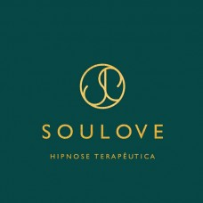SOULOVE - Hipnoterapia -  anos