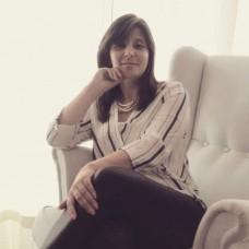 Vera Costa - Psicoterapia - Porto