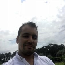 Tiago Alfaiate - Remodelações e Construção - Leiria