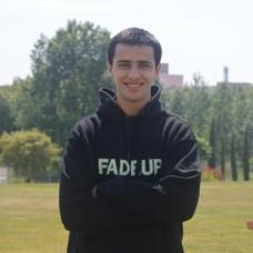 Ricardo Silva - Treinador Pessoal - Personal Training e Fitness - Gondomar