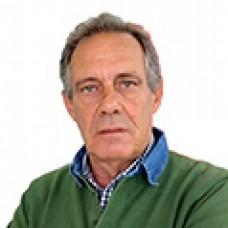 Rui Gomes da Silva-Fotografia - Fotografia - Setúbal