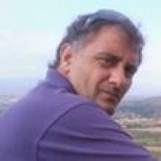 Paulo Jorge Silva Teixeira - Explicações - Viseu