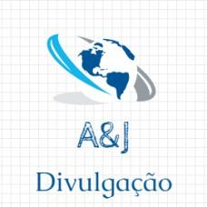 AEJDISTRIBUIÇÃO - Entregas e Estafetas - Lisboa