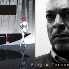 Atelier Fernandes - Arquitetura - Setúbal