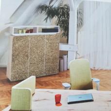 Tiago Serrano - Design de Interiores - Santarém