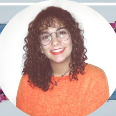 Ana Monteiro Teixeira - Vídeo e Áudio - Ílhavo