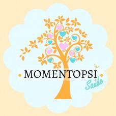 MomentoPsiSaude - Coaching - Montijo