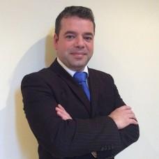 Fernando Agudo - Formação em Gestão e Marketing - Santarém