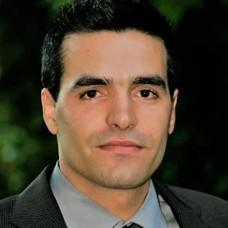 José Luís Fernandes - Consultoria Financeira - Braga