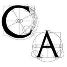Calculus Anatomy, Unipessoal Lda - Consultoria de Recursos Humanos - Porto