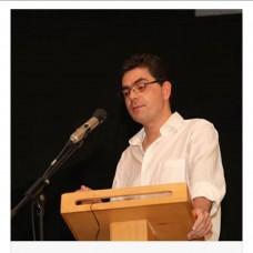 Humberto Rodrigues - Psicologia e Aconselhamento - Coimbra
