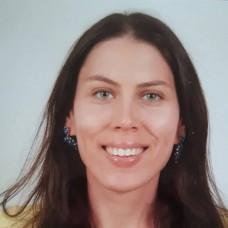 Cláudia Aniceto Resende - Cuidados Dentários - Aveiro