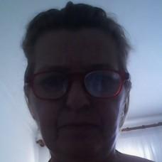 Cristina rodrigues - Apoio ao Domícilio e Lares de idosos - Lagos