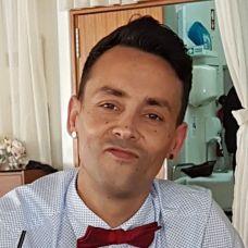 Bruno Varela - Cabeleireiros e Barbeiros - Faro