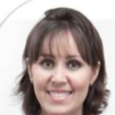 Luciene Almeida Felix - Apoio ao Domícilio e Lares de idosos - Braga