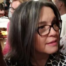 Paula Candeias - Personal Shopper - Lisboa