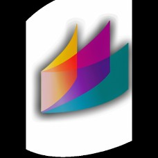 Frame Productions - Vídeo e Áudio - Porto