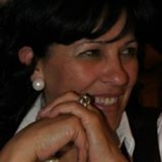 Teresa Lopes - Hotel e Creche para Animais - Santarém