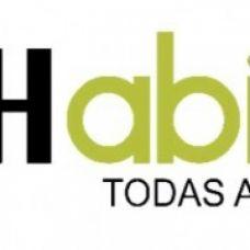 reHabite - Limpeza - Aveiro