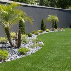 Jardim Art - Jardinagem e Relvados - Guarda